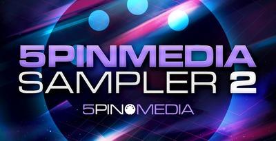 5pin sampler2 big lr