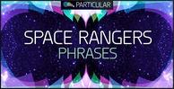 Space rangers   phrases 1000x512