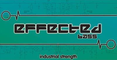 Effected_bass_1000x512