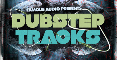 Dubstep_tracks_1000x512