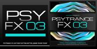 Psytrance_fx_03