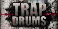 Trap_drums_1000x512