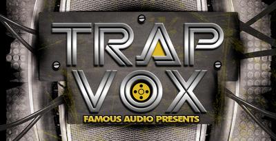 Trap_vox_1000x512