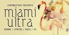 Miami Ultra