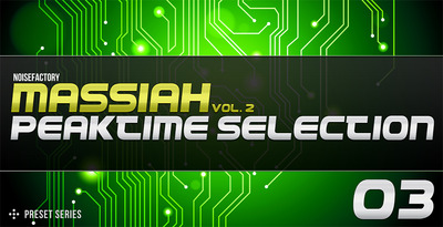 Cover_noisefactory_massiah_vol.2_peaktime_selection_1000x512