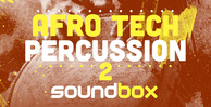 Afrotechpercussion2 1000x512