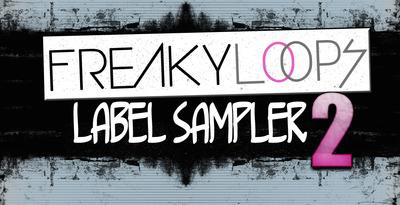 Freaky_loops_label_sampler_2_1000x512