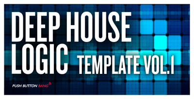 Deephouse lm product banner 800x410