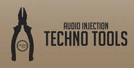 Techno_tools_1000x512
