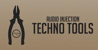 Techno tools 1000x512