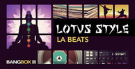 Lotus banner lg
