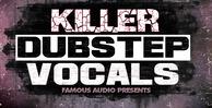 Killer dubstep vocals 1000x512