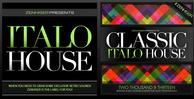 Classic-italo-house