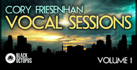 Cory friesenhan vocal sessions 1000 x 512