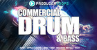 Commercial Drum & Bass Vol. 1