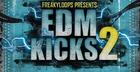 EDM Kicks 2