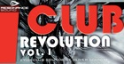 SOR Club Revolution Vol. 1