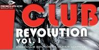 Cover_sor-club-revolution1_1000x512