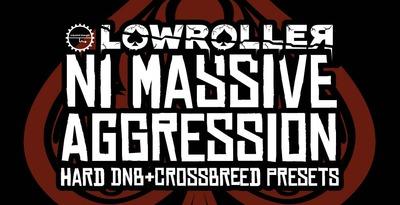 Massive aggression 1000x512