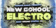New school electro 1000x512