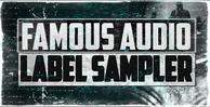 Famous_audio_label_sampler_1000x512