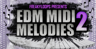 Edm_midi_melodies_vol_2_1000x512