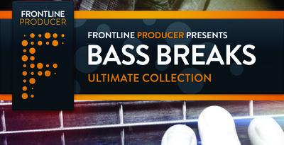 Flr_bass_breaks_1000_x_512