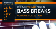 Flr_bass_breaks_1000_x_512