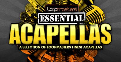 Loopmasters_essential_acapellas_1000_x_512