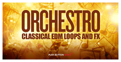 Orchestro lm product banner 800x410