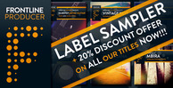 Flp_may_2013_sampler_banner_