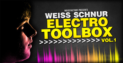 Cover_noisefactory_weiss_schnur_electro_toolbox_vol.1_1000x512