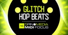 MIDI Focus - Glitch Hop Beats