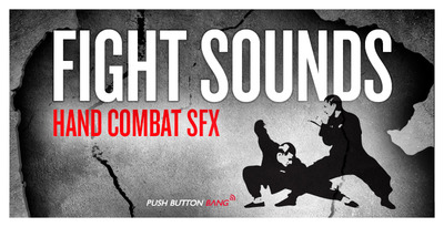 Fight_sounds_rct-800x410
