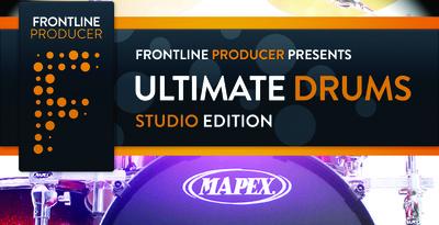 Flr drums studio edition 1000 x 512