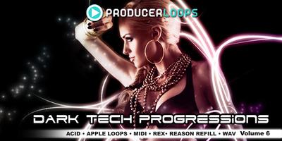 Dark_tech_progressions_vol_6_-_1000x500