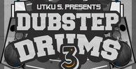 Dubstep_drums_vol_3_1000x512