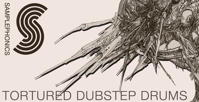 Tortured dubstep drums 1000x512