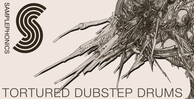 Tortured_dubstep_drums_1000x512