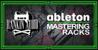 Abletonmasteringracks-rct