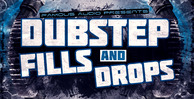Dubstep_fills___drops_1000x512