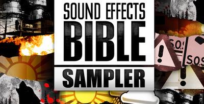 Sound_effect_bible_sampler_1000_x_512