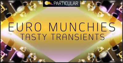 Euro_munchies_-_tasty_transients_1000x512_final