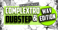 Complextro___dubstep_wav_edition_1000x512