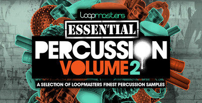 Loopmasters_essential_percussion_vol_2_1000_x_512