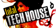 Dgs total tech house 512