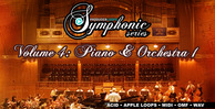 Symphonic_series_vol_4_-_piano___orchestra_1_-_1000x500