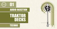 Traktordecks_01_1000x512
