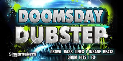 Doomsdaydubstep-art-1000x500