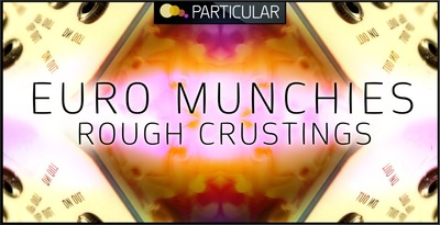 Euro_munchies_-__rough_crustings_1000x512